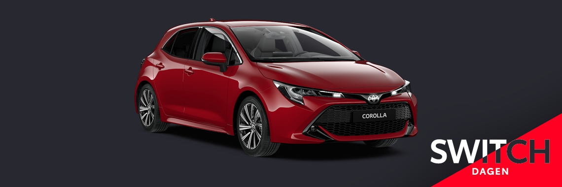 switch-corolla-hb-1140x380.jpg